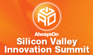 Silicon Valley Innovation Summit 2013