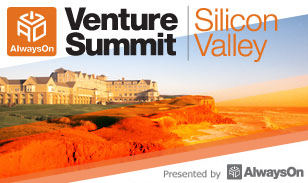 Venture Summit Silicon Valley, 2014